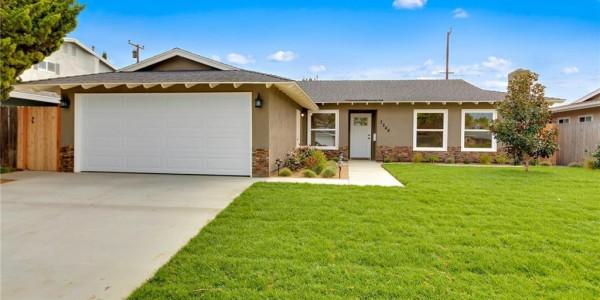 3246 Oregon