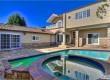 418 Santa Ana Avenue Newport Beach CA 92663 - 03