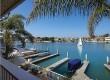 59 Linda Isle Newport Beach CA 92660 - 05